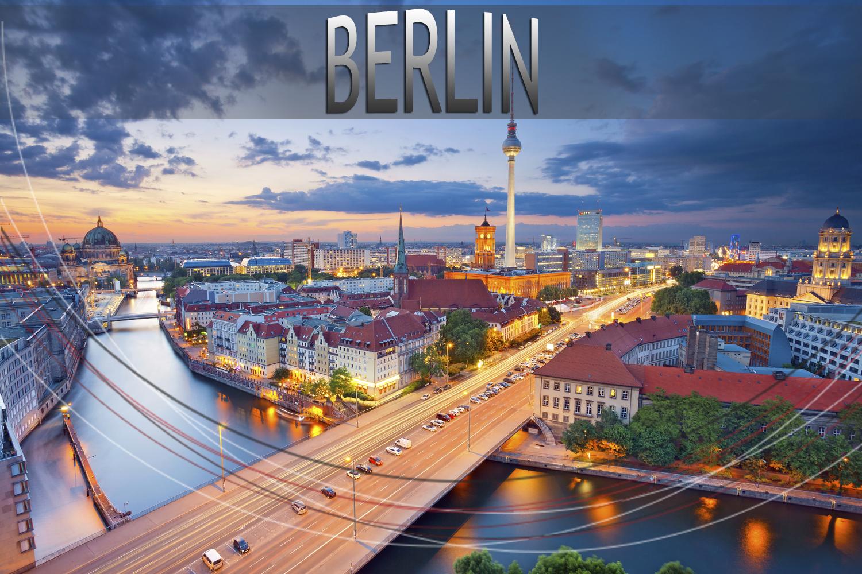 berlin-novo