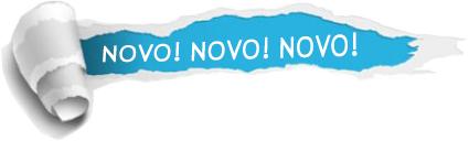 plavi-novo-stiker