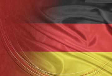 Skole-nemackog-jezika