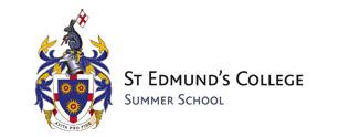 St. Edmund's College