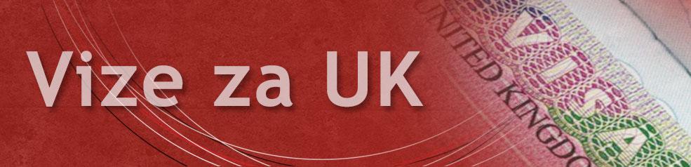 vize-za-UK
