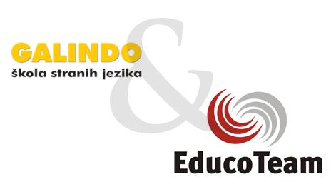 Specijalne pogodnosti za učenje stranih jezika u školama u inostranstvu