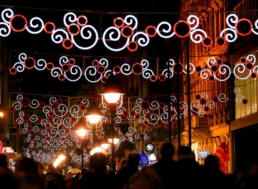 beograd-osvetljenje-nova-godina-novogodisnje-osvetljenje-demontaza-1358165318-253111