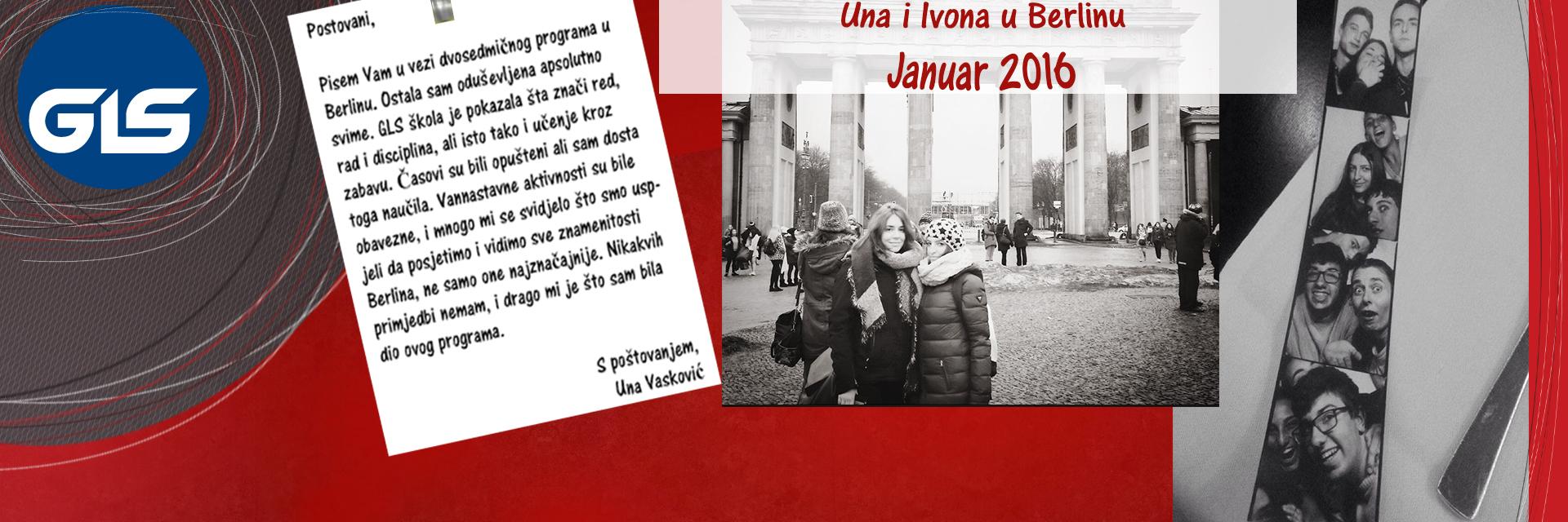 GLS-UNA-I-IVONA