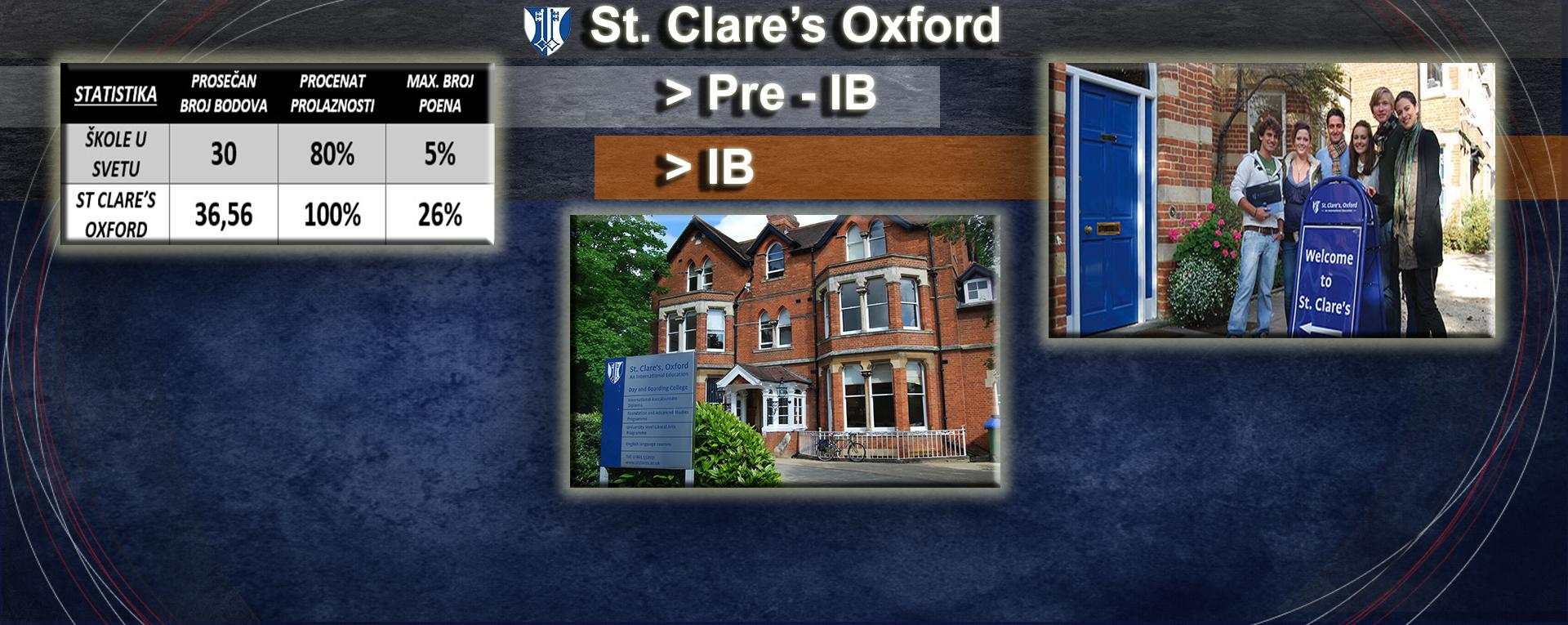St-Clares-1