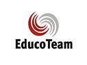 Educo Team