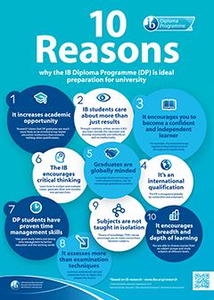 dp-10-reasons-poster-en