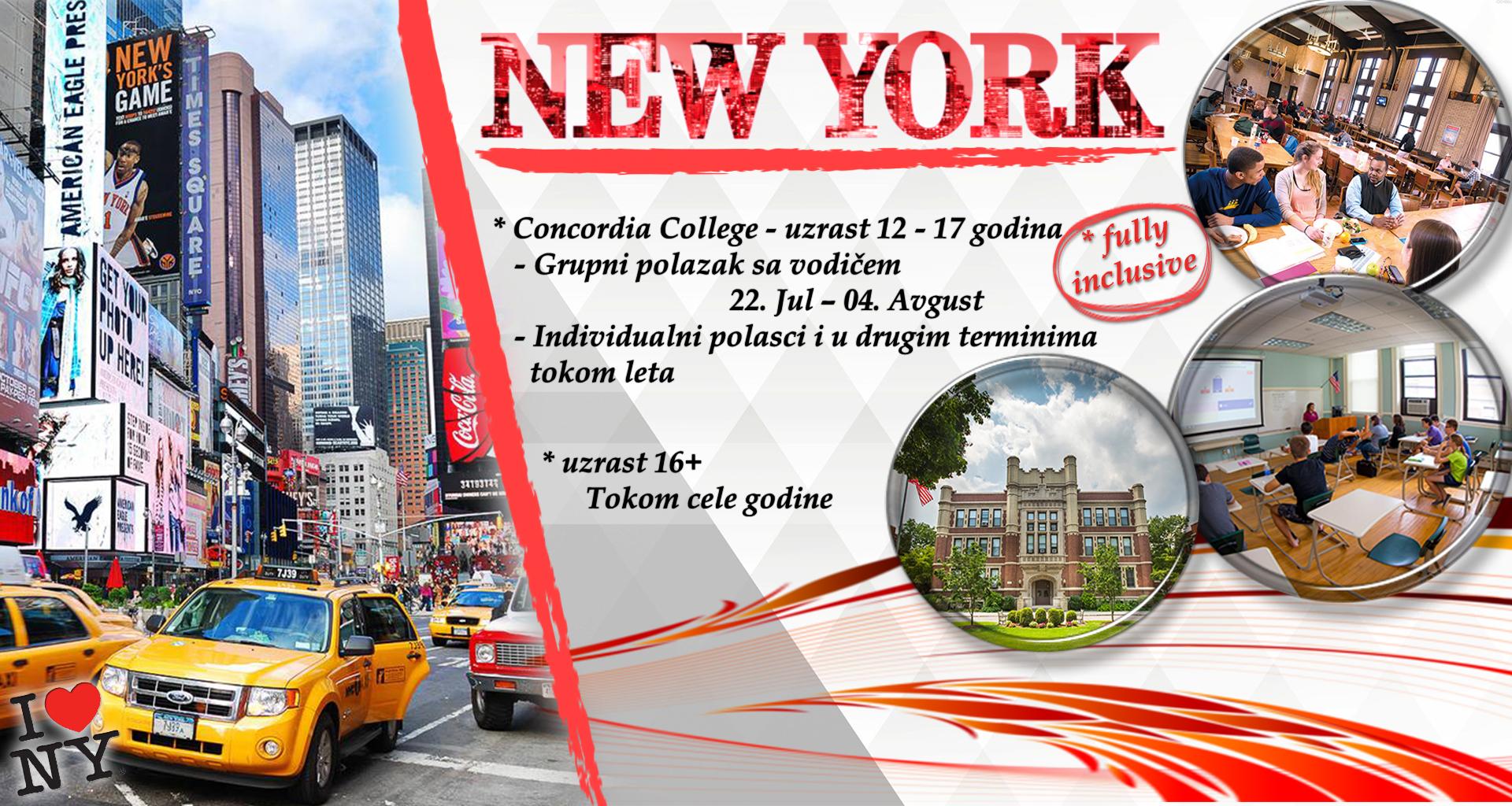 NEW-YORK-2018-1