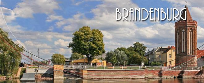 brandenburg-8
