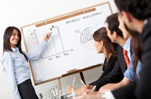 Business-Training-Gold-Coast