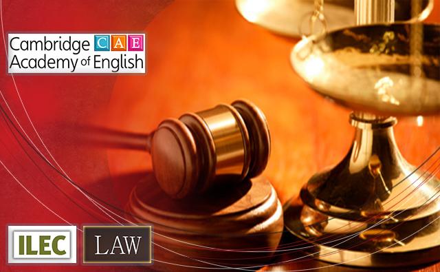cae law