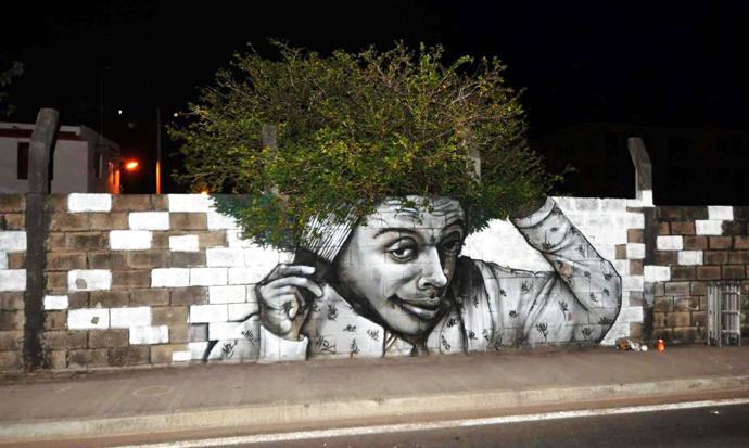 London-Street-Art-photos-15