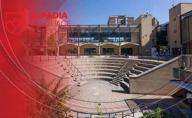 Alpadia - 1 - London - 2019
