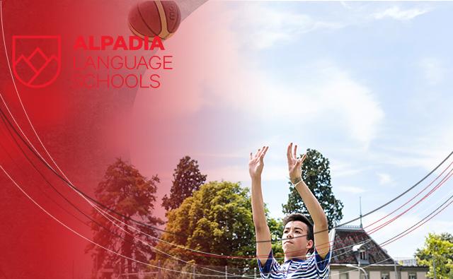 Alpadia - Montreux 3